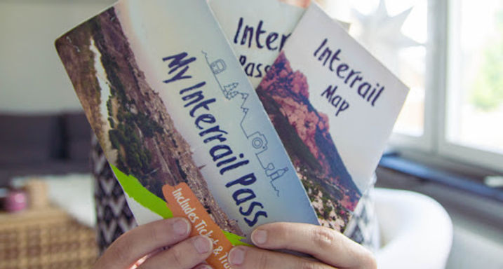 interrail pass.jpg