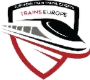trains europe logo