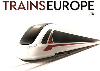 Train_edited_edited.jpg