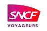 Logo_SNCF_Voyageurs.png