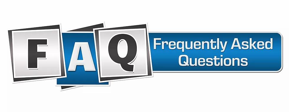 FAQ Images.webp