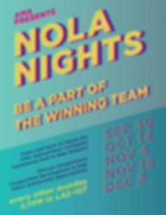 NOLA NIGHTS-01.png