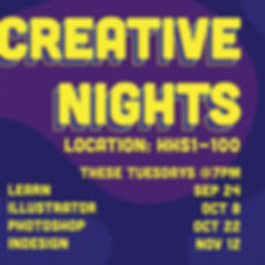 Creative Nights Square-01.jpg