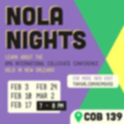 NOLA-Nights.jpg