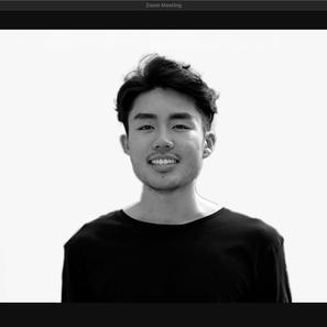 Eric Pak