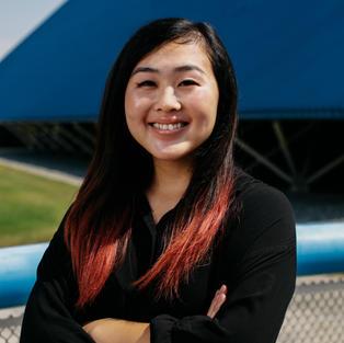 Jessica Truong