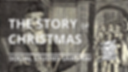 THE STORY OF CHRISTMAS .png