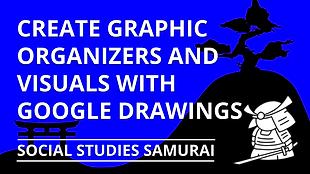 Google Drawings Thumbnail.png