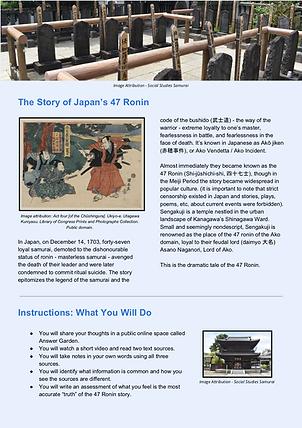 Hyperdoc 47 Ronin PDF Thumbnail.png