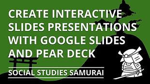 Pear Deck Thumbnails.png