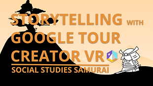 TOUR CREATOR VR.png
