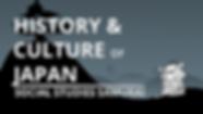 360°_Japan_YouTube_Thumbnails.png