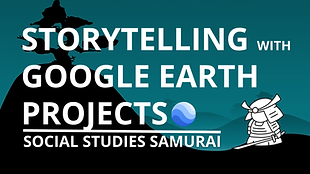 Google Earth Projects.png
