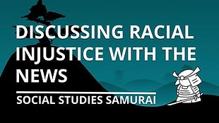 Racial Injustice.png