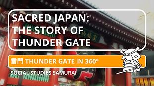 Sensoji Thunder Gate.png