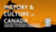 360°_Canada_YouTube_Thumbnails.png