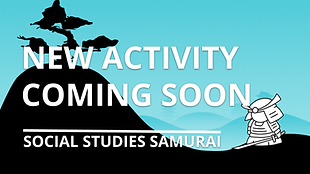 New Activity Coming Soon.png
