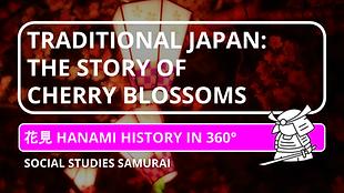 Hanami History.png