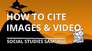 HOW TO CITE IMAGES & VIDEO .png