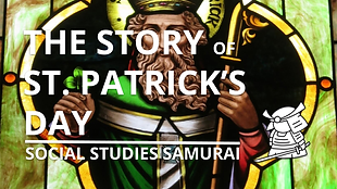 THE_STORY_OF_ST._PATRICK'S_DAY_.png