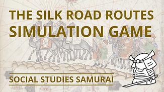 Silk Road Simulation Thumbnail.png