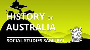 360°_Australia_YouTube_Thumbnails.png