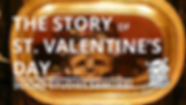 THE_STORY_OF_ST._VALENTINE'S_DAY_.png