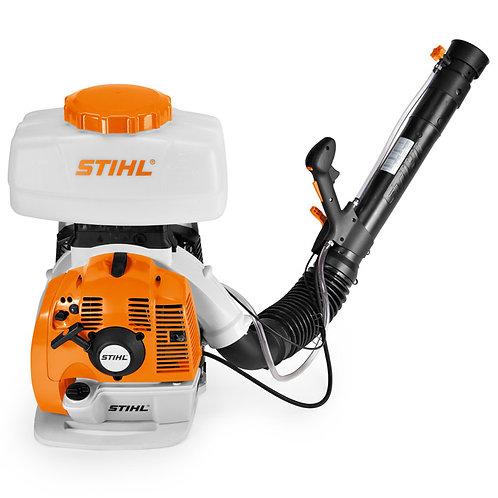 Opryskiwacz spalinowy STIHL SR-450