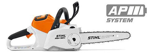 Pilarka akumulatorowa STIHL MSA-160-C-B