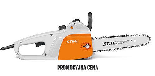 Pilarka elektryczna STIHL MSE-141