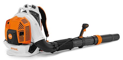 Dmuchawa plecakowa STIHL BR-800 C-E