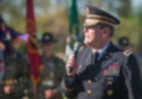 Chaplain (Colonel) John J Morris.jpg