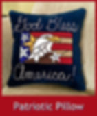 Patriotic Pillow.jpg
