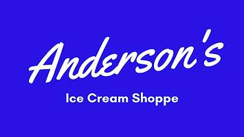 Anderson's.jpg