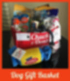 Dog Gift Basket.jpg