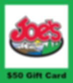 Joe'sSportingGoods300.jpg