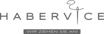 cropped-Habervice-Logo-1-1-2048x673.png