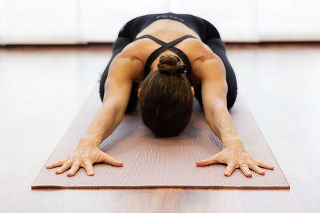 Yin_Yoga.jpg