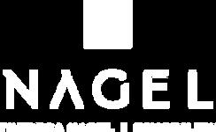 TNI_Logo_Negativ.png