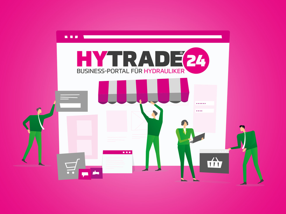 Hytrade24_Vorschau_4000x3000.jpg