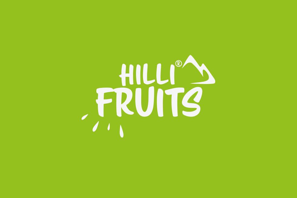 Hillifruits_Bilder_7500x5000_Logo_Neg.jp