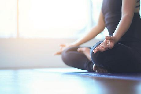 Hatha_Yoga.jpg
