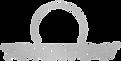 Logo_Tonatoo_Halbkreis_Metall-01.png