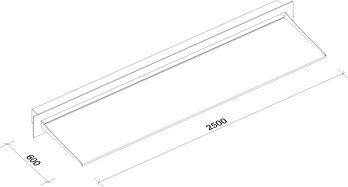 T-WAD-2500-600_Axo.jpg