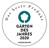 Label_GdJ2020_DasbesteProdukt_CMYK.png