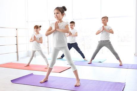 Kinder_Yoga.jpg