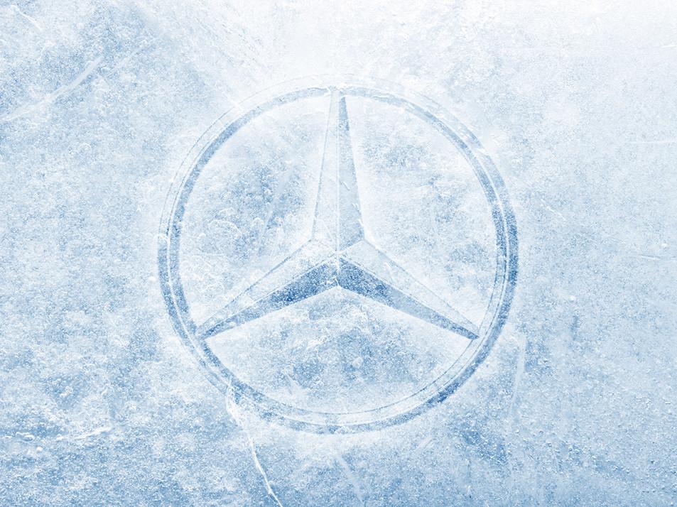 TG_Winter_Vorschau_4000x3000.jpg