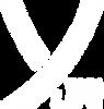 Yogalife_Logo_Negativ.png