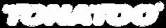 Logo_Tonatoo_Schriftzug_Negativ.png