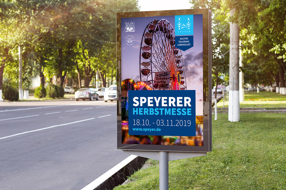 Herbstmesse_Bilder_7500x5000_Citylight_1